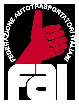 federazione autotrasportatori